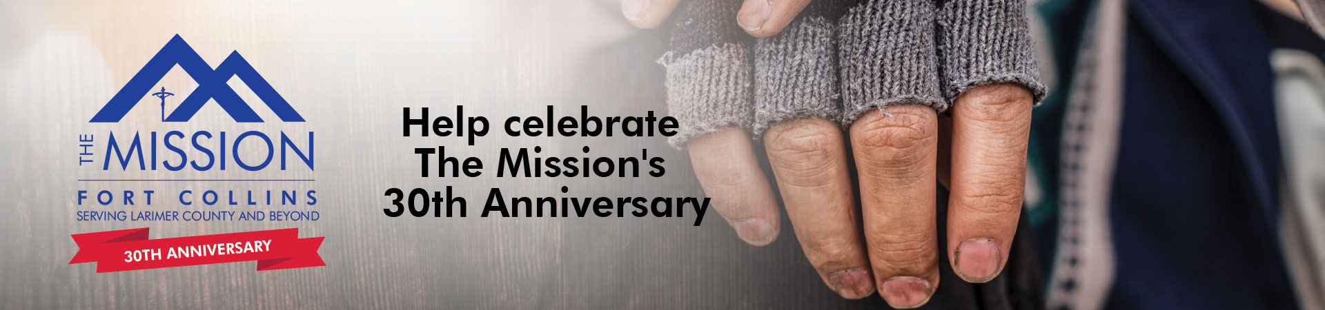 The Mission 30th Anniversary Celebration