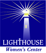 Lighthouse Women's Center, A ministry of Catholic Charities, Archdiocese of Denver